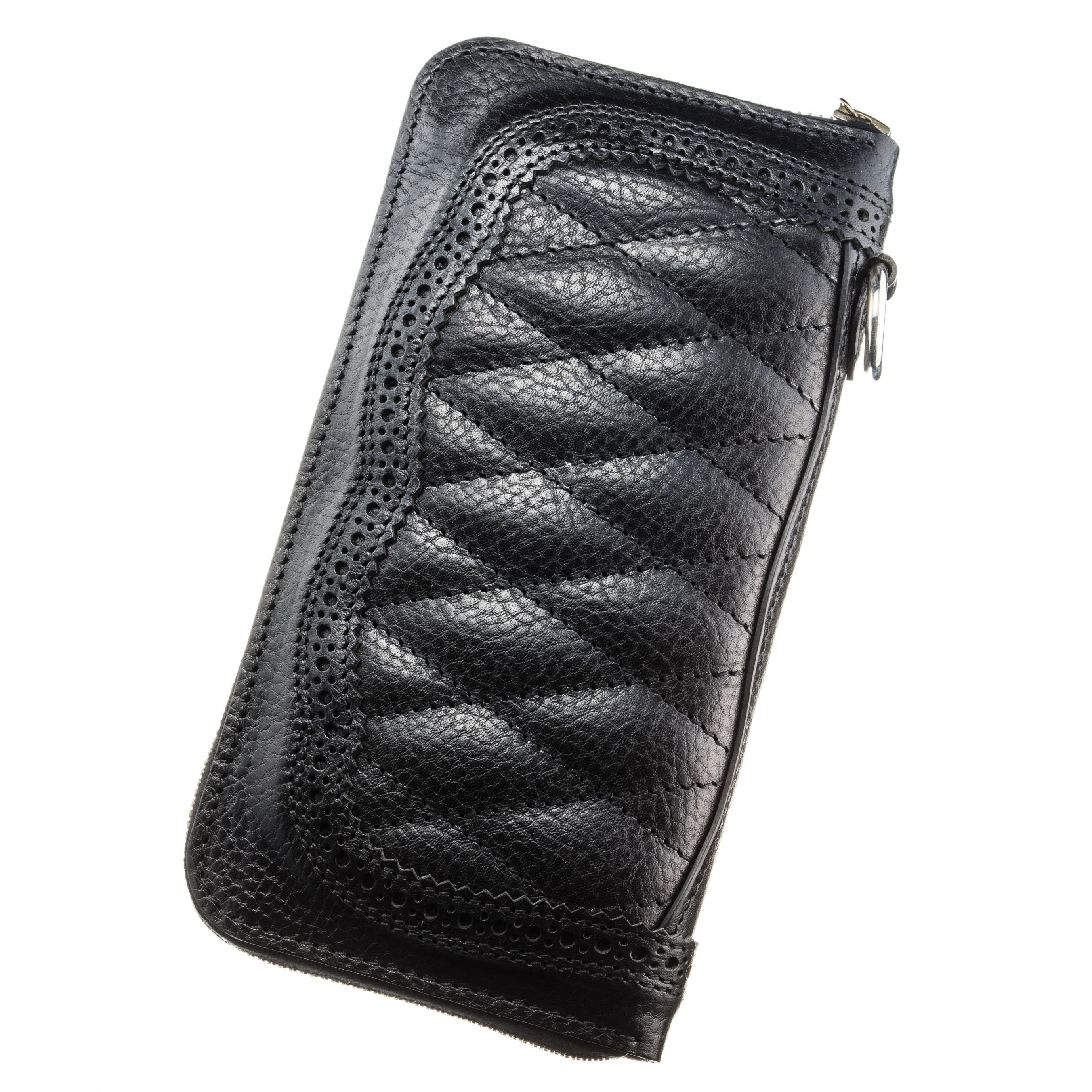 R-ZIP Wallet