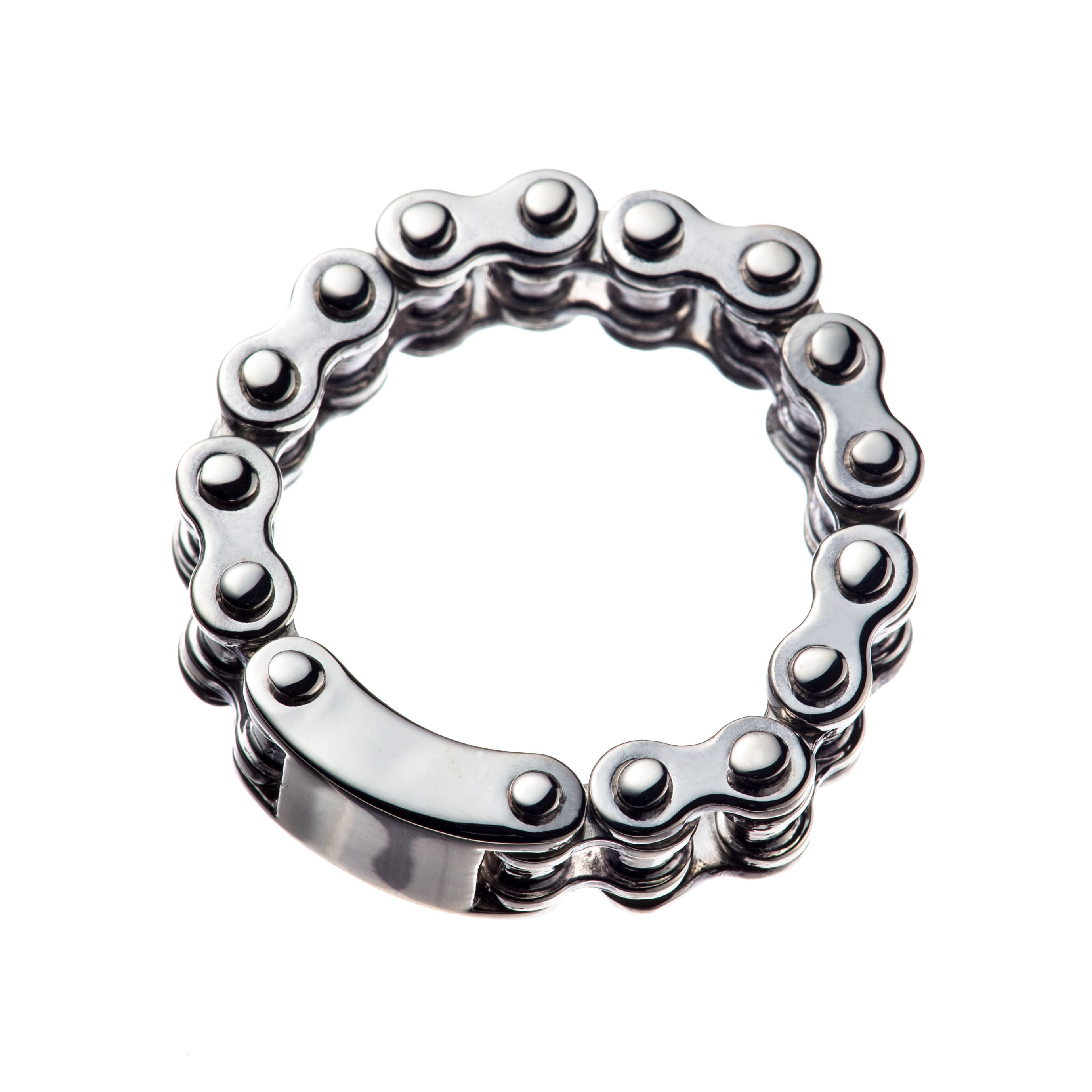 BIKE CHAIN RING S