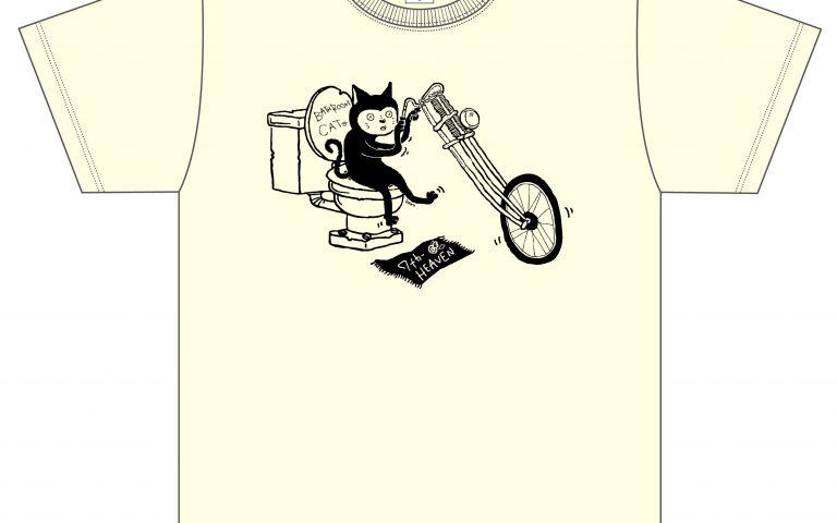 Tshirt-cat01