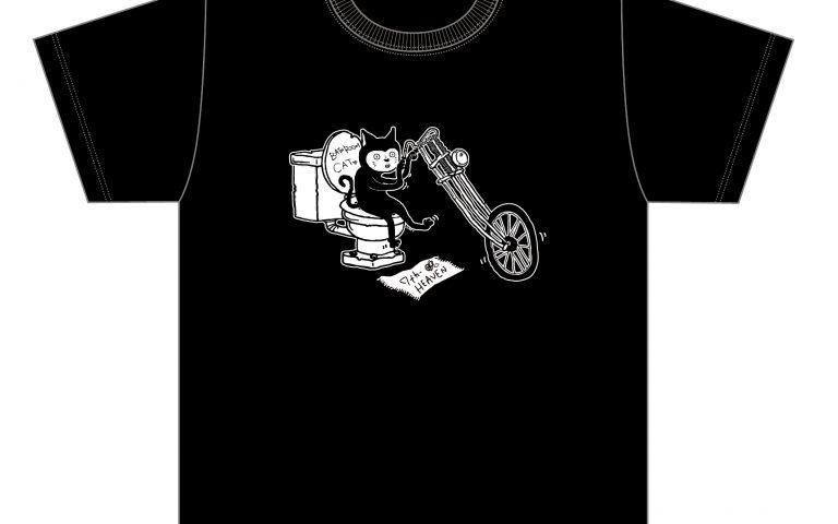 Tshirt-cat02